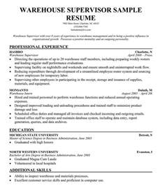 cv sample for logistics manager acknowledgement letter for carpinteria rural friedrich breakupus mesmerizing free resume template - Logistics Manager Resume