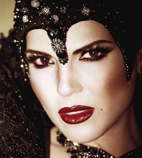lana parrilla troy jensen 670 best lana parrilla evil queen images on pinterest