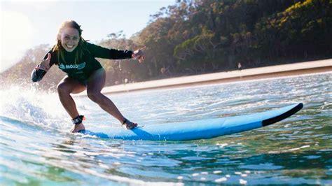 day spot  byron bay surf camp  mojo surf rtw