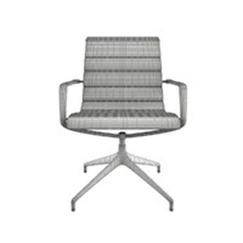 Tobias Chair Review by Houseofaura Tobias Chair Review 3ds Max Chair