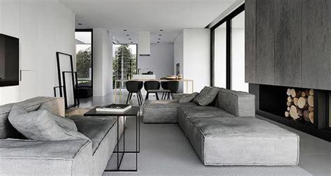 witte gordijnen grijs verven grijs kleur in je interieur 5 makeover nl