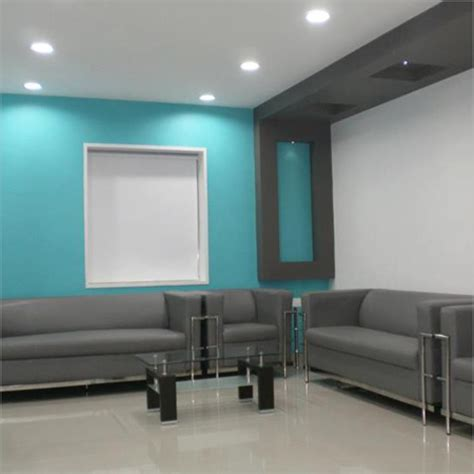 Home Office Design And False Ceiling Office False Ceilingoffice False Ceiling Service