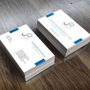 edit foto online image collections card design and card print or edit business cards online flyerzone