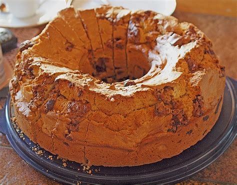 snickers kuchen rezept snickers kuchen rezept mit bild cake85 chefkoch de