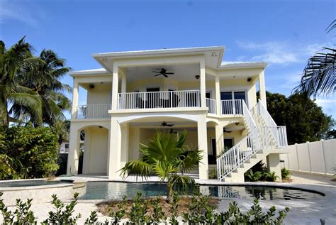islamorada vacation rental vrbo 255007ha 5 br