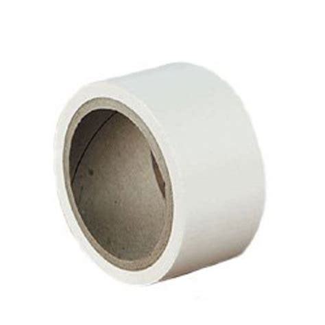 upholstery repair tape upholstery repair tape products 28 images use our