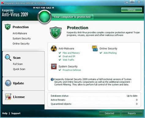 Antivirus Kaspersky For Server Kaspersky Antivirus Gratis 2008 Goalsetup