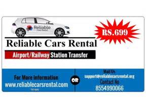Car Service Deals In Pune Hire Cab And Taxi From Pune Airport Reliablecarsrental