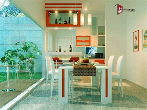 dining room color scheme ideas 6 dining room color scheme ideas for small space roohome