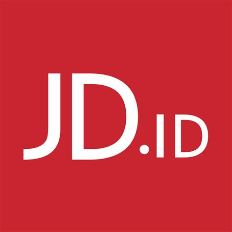 jd id file jdid png wikimedia commons