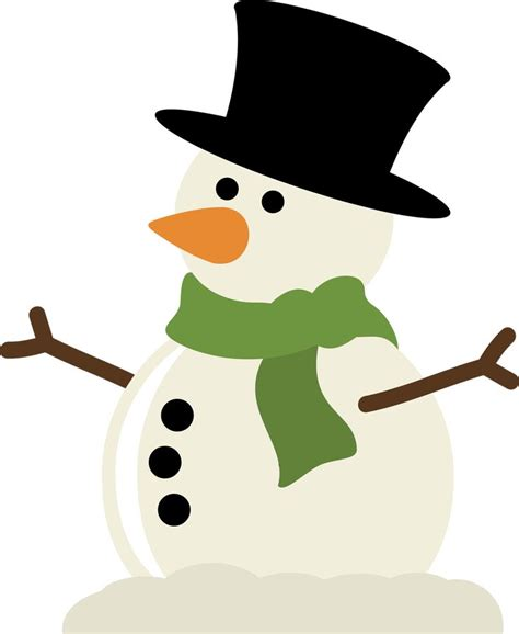 snowman silhouette www imgkid com the image kid has it
