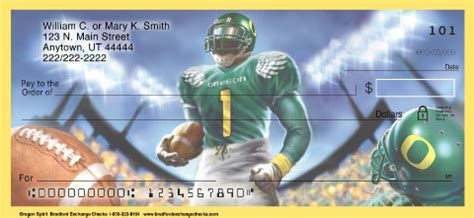 Oregon Background Check Oregon Spirit Personal Checks