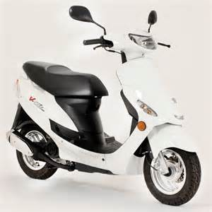 Peugeot 50cc Moped 2014 Peugeot V Clic Motorcycle Review Top Speed