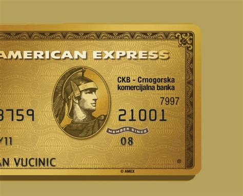 How To Register American Express Gift Card For Online Purchase - the advantages of american express gold cards