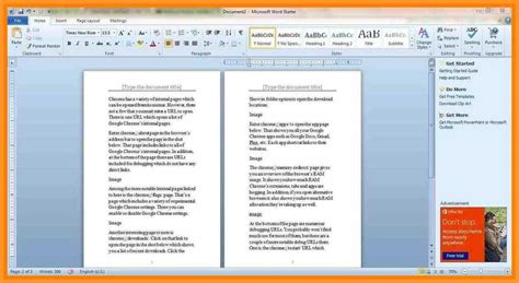 free booklet templates for microsoft word 4 5 booklet template for microsoft word texasfreethought