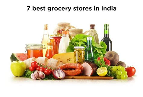 best grocery stores 2016 7 best online shopping sites for grocery in india