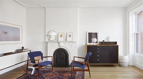 master arredamento interni interni classici a living corriere