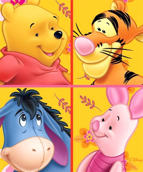 imagenes bellas de winnie pooh 97 winnie the pooh pictures images photos for facebook
