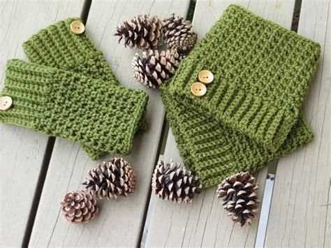 diy crochet boot cuff patterns 7 free designs