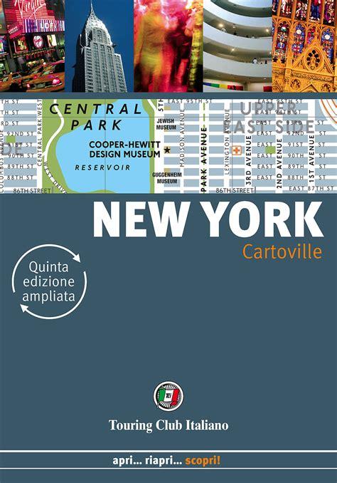 libro a new flowering 1000 libro new york di aa vv