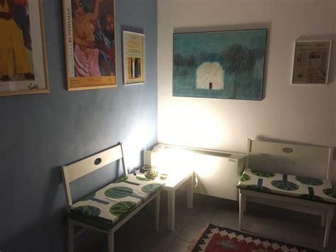 idee arredo sala arredo sala attesa studio medico