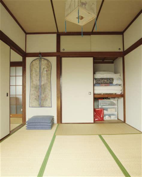 Japanese Closet by Japanese Calls A S Closet Home Popsugar