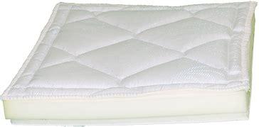 Elkhart Bedding by Maker I Plush Elkhart Bedding