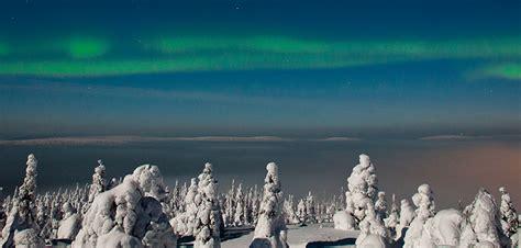 finland in december northern lights lapland finland holidays 2018 2019 skiing santa