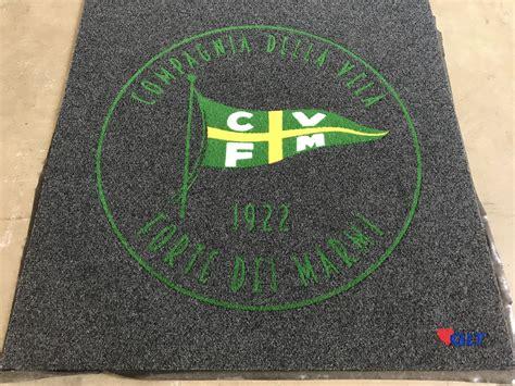 tappeti in fibra di cocco tappeti cocco tappeto di lavaggio in fibra di cocco da
