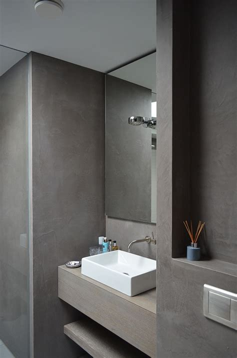 beal mortex prix mortex by h zouhri mortex 174 bathrooms pinterest