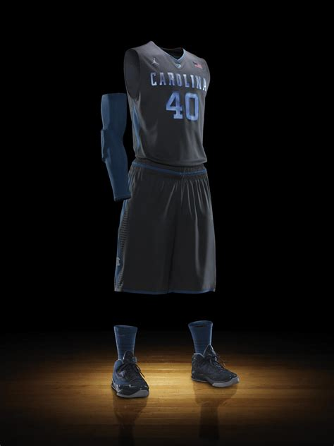 jersey design basketball elite performance meets sustainability nike hyper elite
