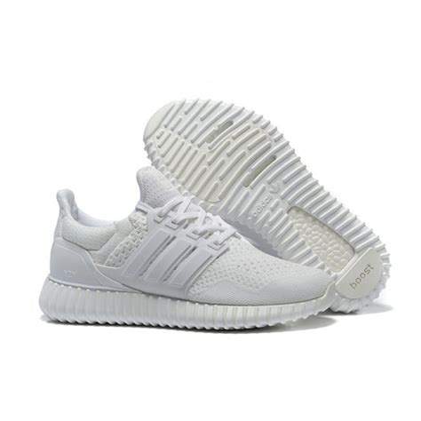 adidas shoes all white mandala2012 co uk