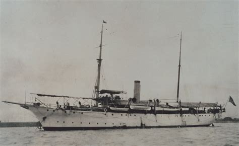 boat survey cost usc gss pathfinder 1899 1941 military wiki fandom