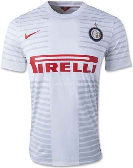 desain jersey inter milan jersey printing rangga konveksi contoh desain baju bola