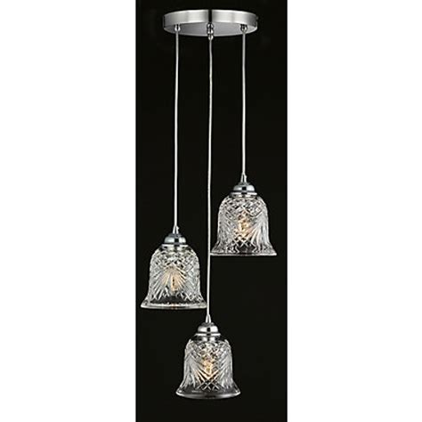 ceiling lights pendant flush glass fittings homebase