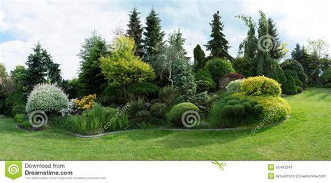 sle garden design sun ornamental