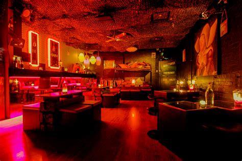 berliner leiste melbourne s 7 strangest themed bars