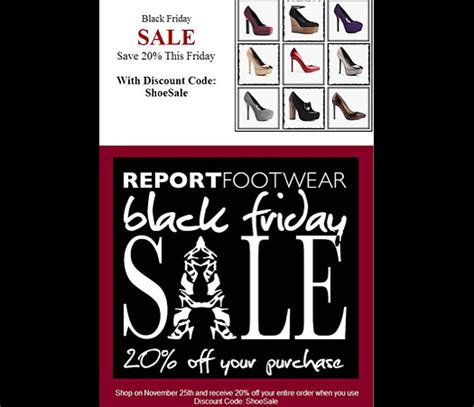 shoes black friday shoes for yourstyles