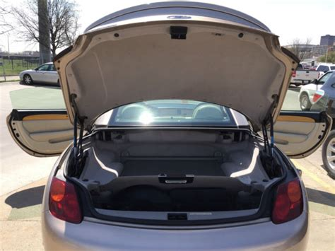 lexus sc430 gold 2004 gold lexus sc430 hardtop convertible