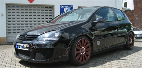 Auto Tuning Nordhausen by Tuning Autoservice Wolff Nordhausen