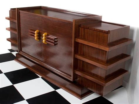 art deco furniture designers the 25 best art deco furniture ideas on pinterest deco