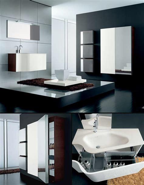 coloured bathroom furniture gloss white bathroom furniture coloured basin cabinets
