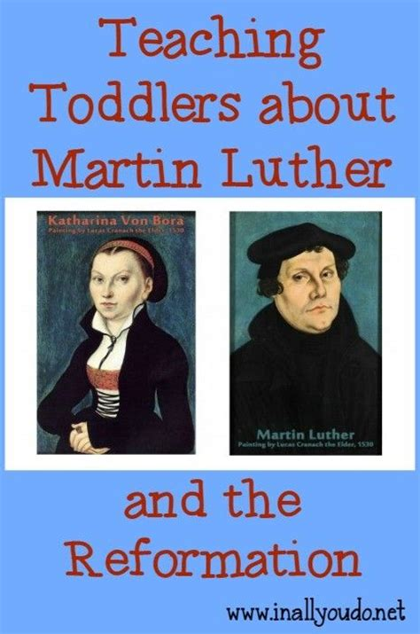 25 best ideas about martin luther on martin luther reformation martin luther