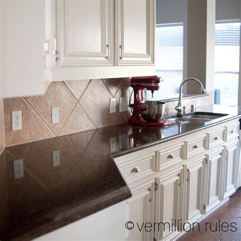 diy painting kitchen cabinets ideas a diy project painting kitchen cabinets