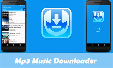 download mp3 from link android top 40 free mp3 music download apps for android free