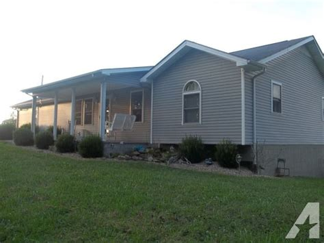 house for sale with basement 3br 1450ft 178 3 bedroom house with basement for