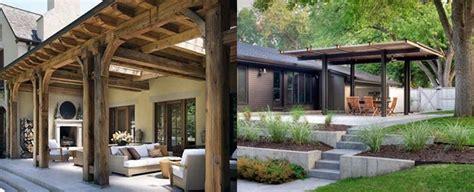 patio roof ideas jxyrfmo decorifusta
