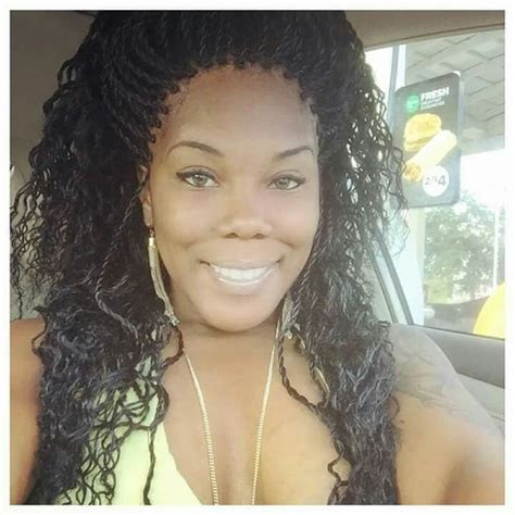 Senegalese Hairstyles by 98 Best Images About Senegalese Twist Hairstyles On