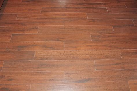 Awesome Lowes Laminate Flooring Ideas