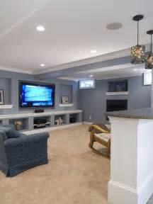 25 best ideas about basement colors on basement paint colors basement lighting and